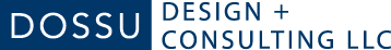 DOSSU Design + Consulting