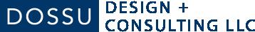 DOSSU Design + Consulting